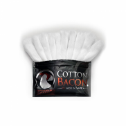 Cotton Bacon v2 10 гр